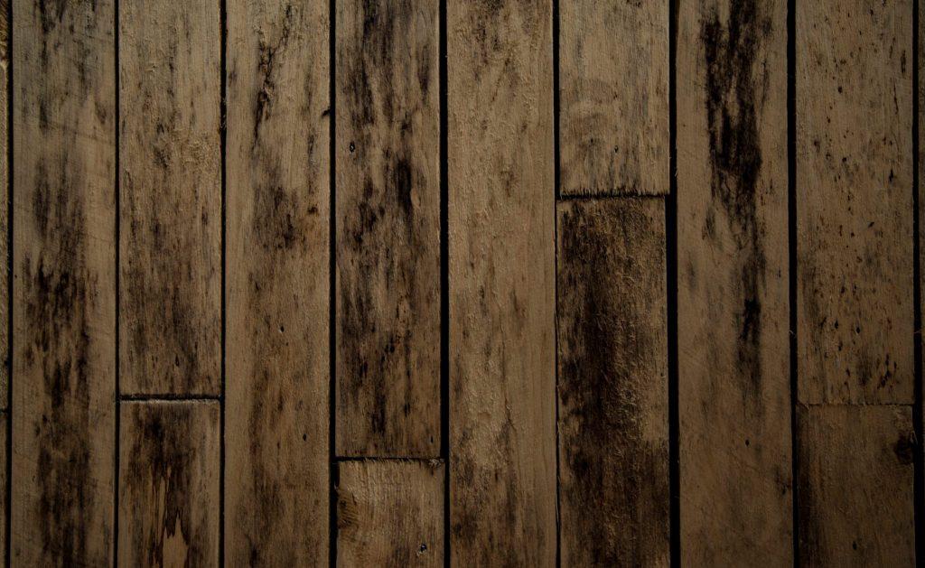 vertical term wood siding